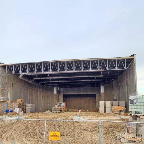 3-St.HenryDistrictHighSchoolAddition-ConstructionTheater