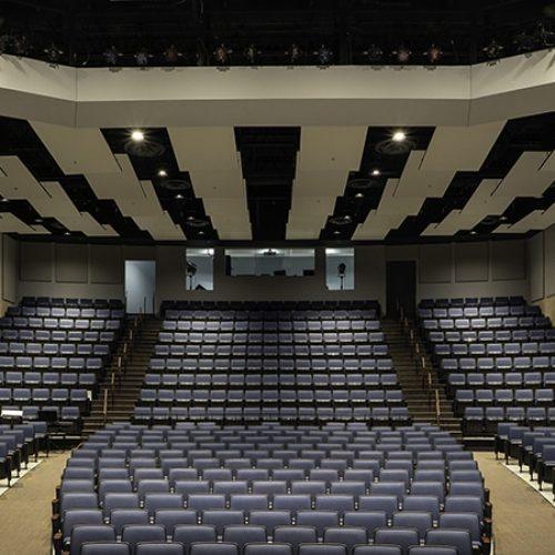 4-St.HenryDistrictHighSchoolAddition-Auditorium