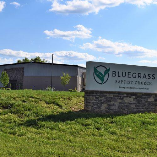Bluegrass Baptist Church_4